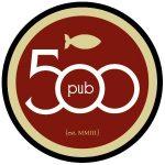 Pub 500